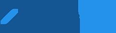 simple tech logo